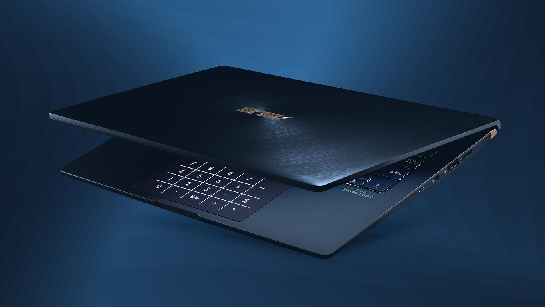 reklám-fotó-kreatív-laptop-notebook