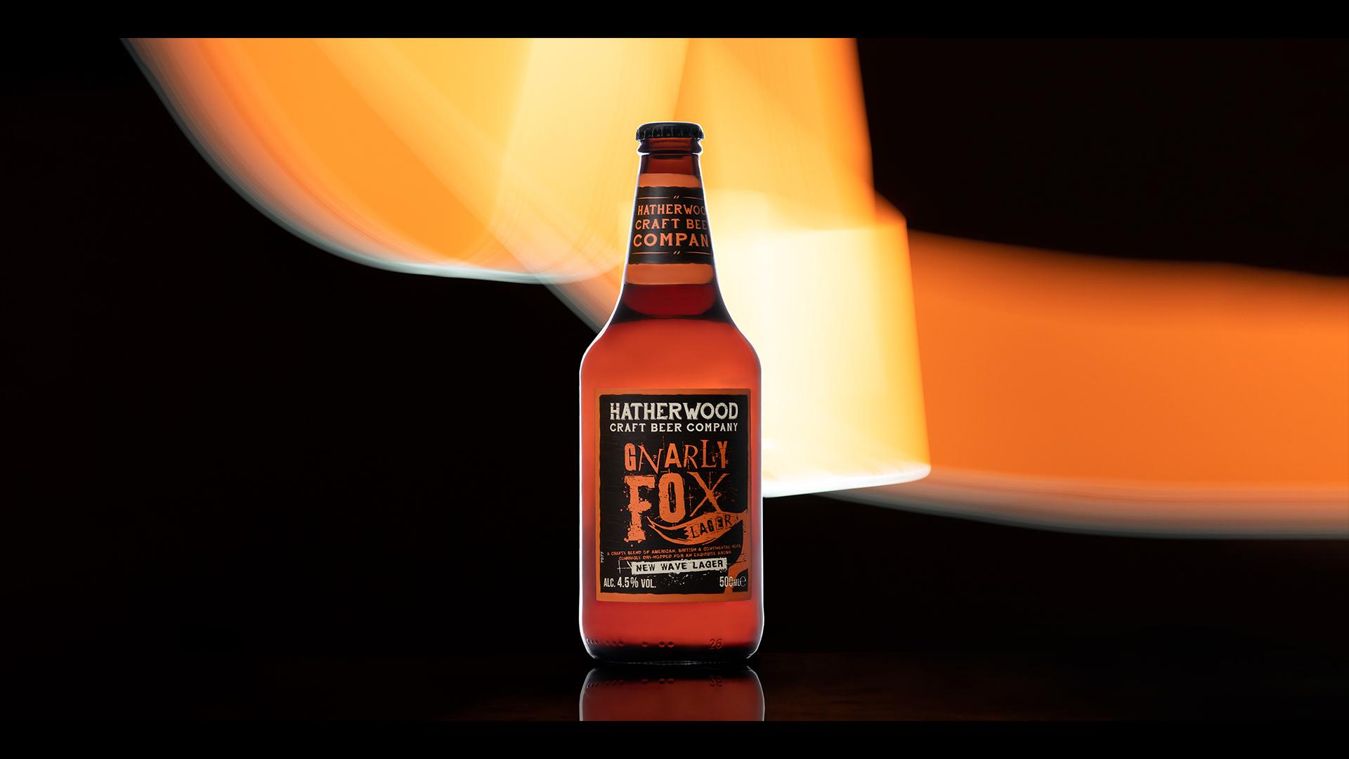 termékfotozás-kreatív-ital-sör