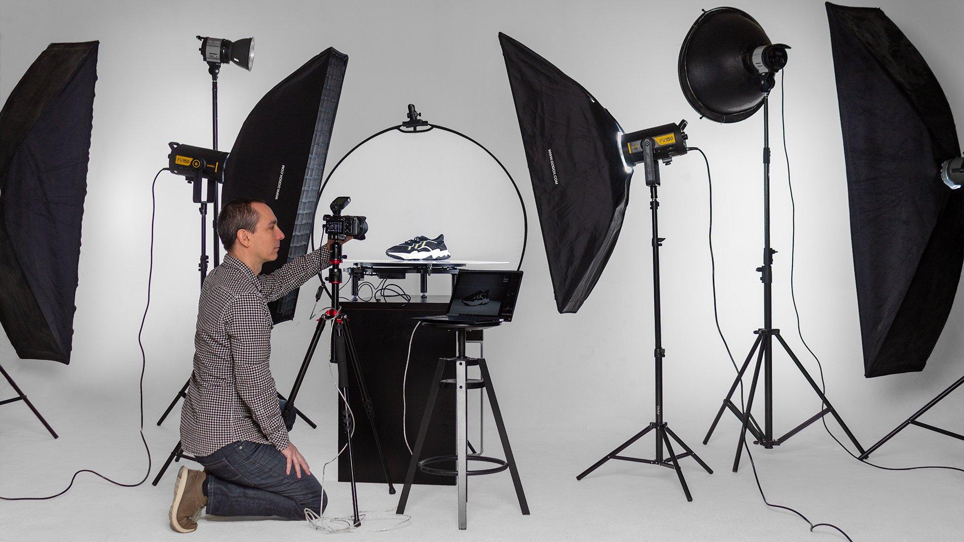 termekfotozas-werkfoto-studio