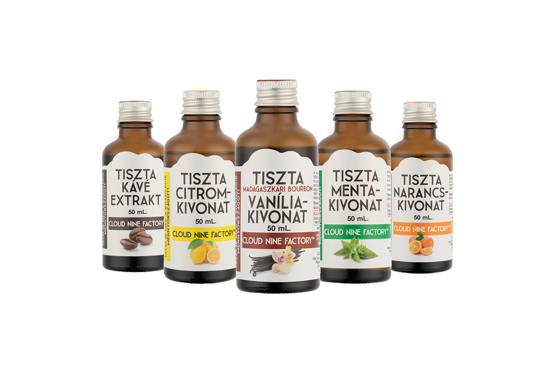 vanilia-menta-citrom-kivonat-webaruhaz
