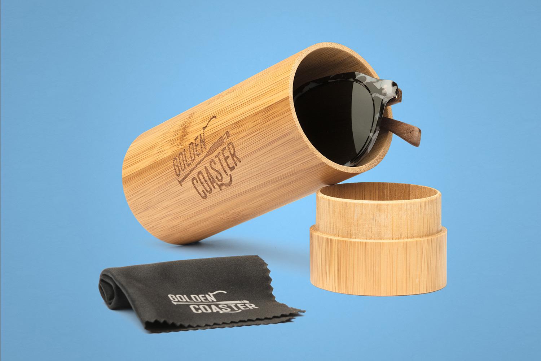 webshop-bambusz-kek-szemuveg